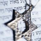 cropped-cropped-jewish-star-torah1.jpg