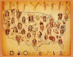 Native American Languages(1)