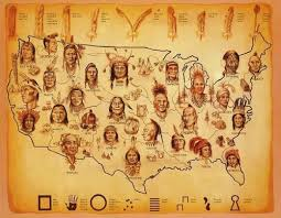 Native American Languages(1)