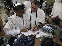 black Jews3