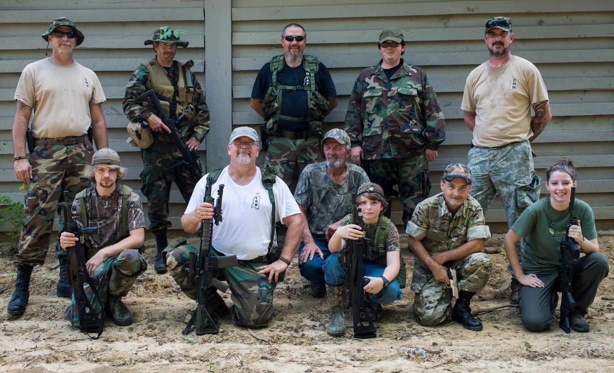 white militia 2.jpg