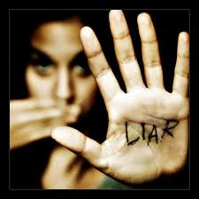 lying1