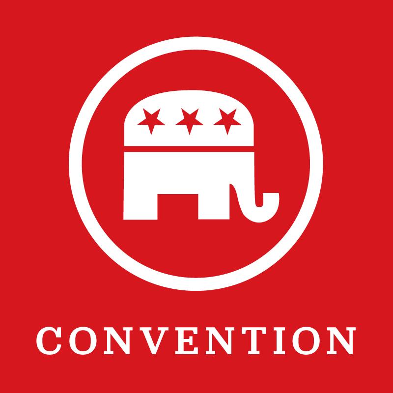 convention_instagram-avatar