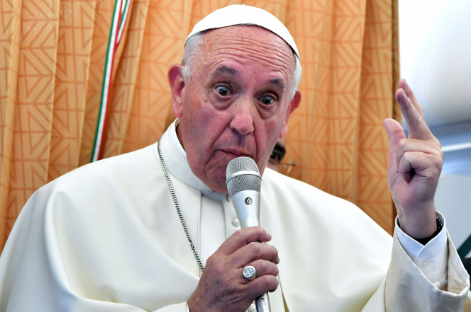 pope-1