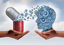 Brain supplements2