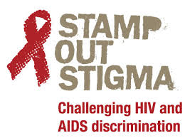 HIV and AIDS Stigma