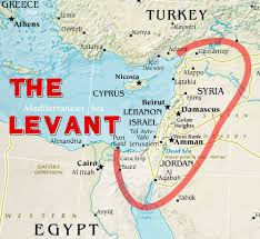 Did you know that 90% of Jews Are Genetically Linked to theLevant?