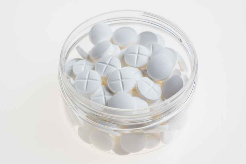 Alert! Generic Drugs may not be as effective as youthink