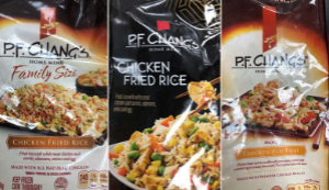 Can you believe more than 2 million pounds of frozen entrees recalled over allergenrisk?