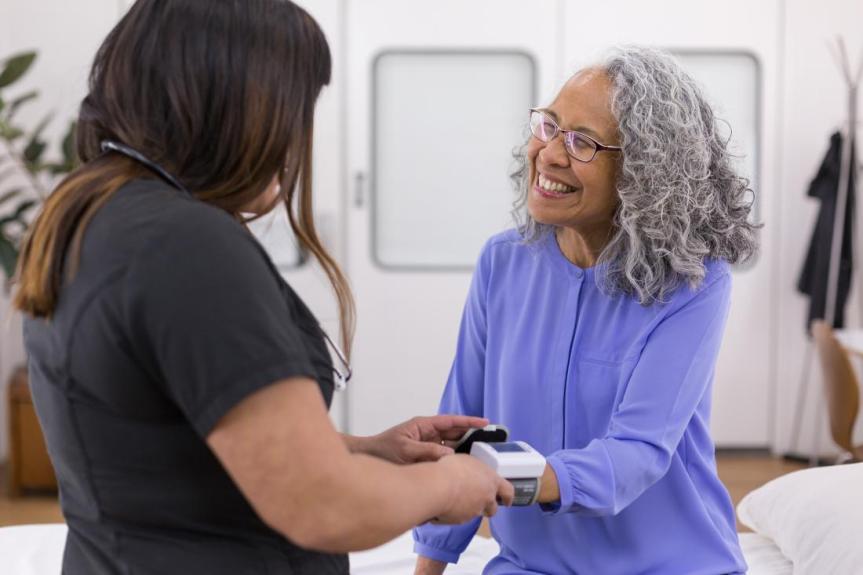 Blood pressure drugs may help reduce dementiarisk