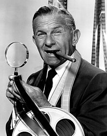 George Burns was born Nathan Birnbaum, my 7th cousin 4x removed