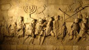 Image result for Hebrew tradition
